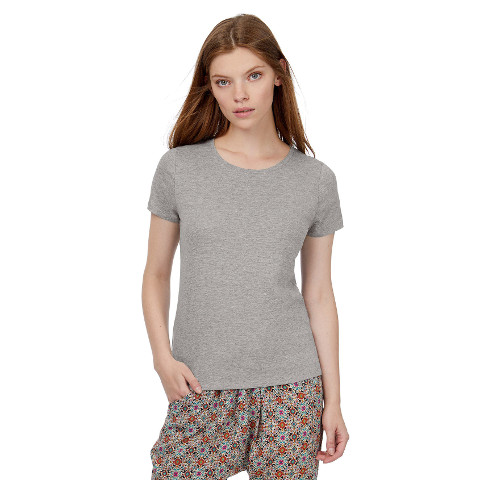 B&C Collection Women's #E190 Tee