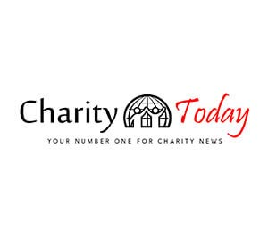 Charities boosted by online merchandise stores