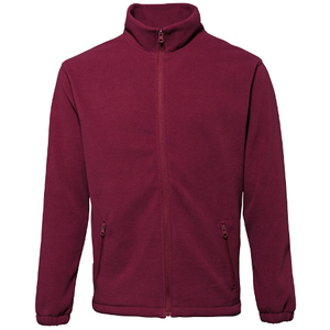2786 Full Zip Fleece