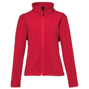 2786 Women's Softshell Jacket