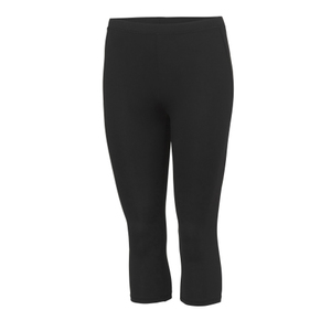 AWDis Girlie Cool Capri Leggings