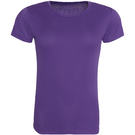 AWDis Girlie Cool T-Shirt