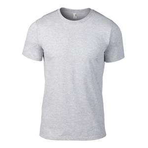 Anvil Adult Fashion Basic T-Shirt
