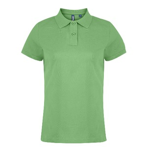 Asquith & Fox Women's Polo Shirt