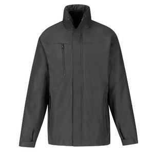B&C Corporate 3-in-1 Jacket