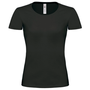 B&C Ladies Exact 190 Top