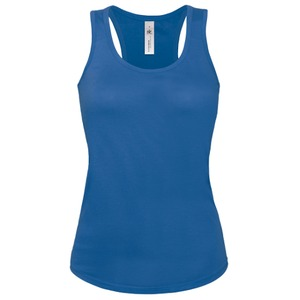 B&C Ladies Patti Classic Vest