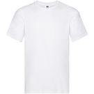 Fruit of the Loom T-Shirt - Spring Sale Bundle Deal