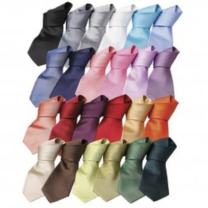 Premier 'Colours' Fashion Tie