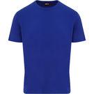 Pro RTX T-Shirt