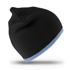 Result Reversible Fashion Fit Hat