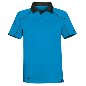 Stormtech Crossover Performance Polo