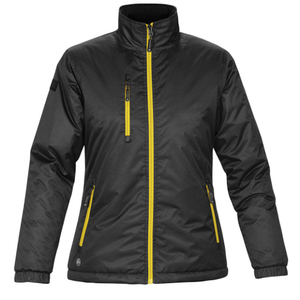 Stormtech Women's Axis Jacket